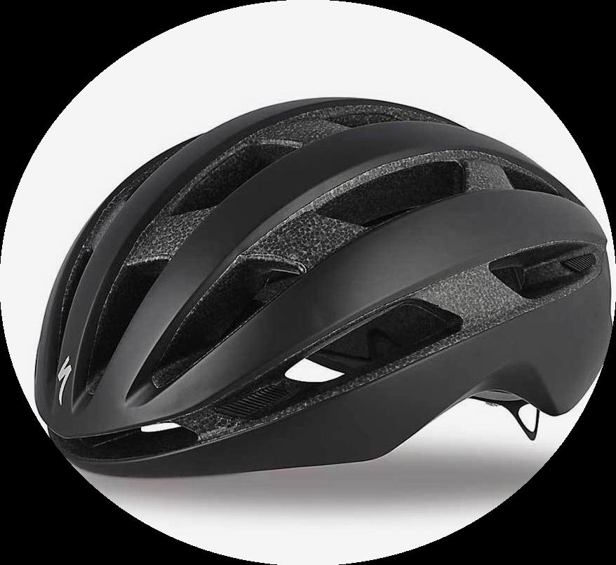 Zeto Electrode Helmet