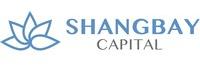 Zeto Wireless EEG Company | Shangbay Capital Logo