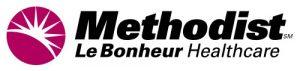Zeto EEG Headset Testimonial | Methodist University