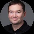 Gabor Braun | CTO | Zeto EEG Headset