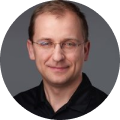 Florian Strelzyk | Chief Sales Officer | Zeto EEG Headset