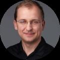 Florian Strelzyk   Chief Sales Officer   Zeto EEG Headset