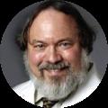 Robert Fisher   Chief Medical Advisor   Zeto EEG Headset
