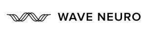 Zeto Clinical EEG System Testimonial | Wave Neuro