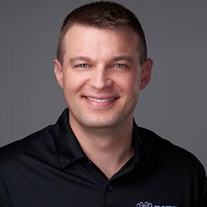 Zoltán Papp | Zeto Wireless EEG Company Team Member