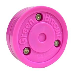 pink_biscut3