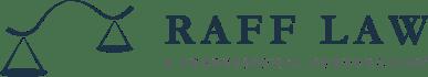 Raff Law, APC