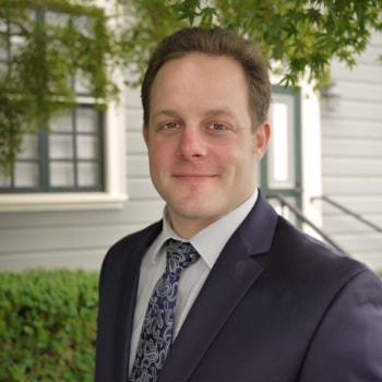 Daniel S. Raff, Attorney