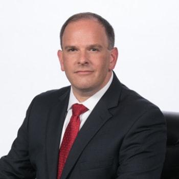 Tyson Smith, Attorney