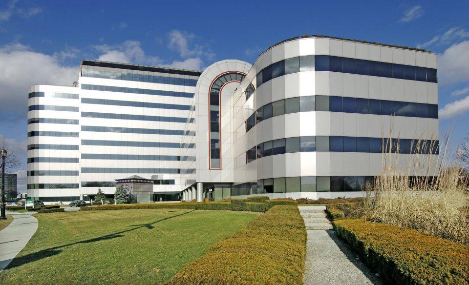 Don Hammerberg Assoc Architects
