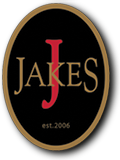 Jakes Old City Grill