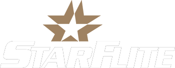 Starflite Private Charter