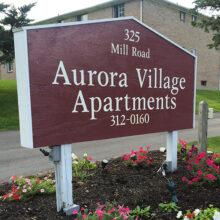 Aurora Village