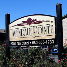 Avendale Pointe