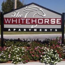 Whitehorse