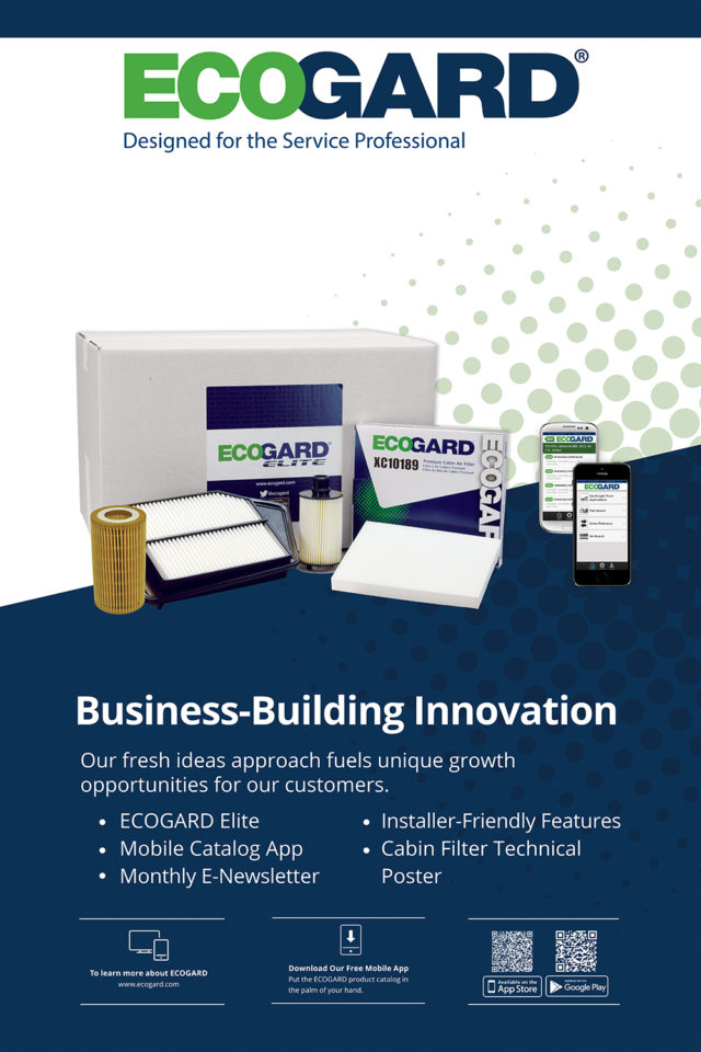 business building innovation poster