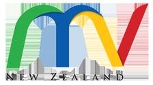 MVNZ - News Portal