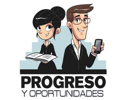 Progreso & Oportunidades Blog – Magazine Digital