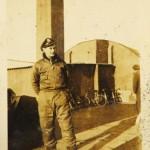 Lloyd-4-in-air-uniform-322x450