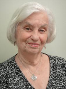 Gloria-Cook