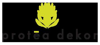 Protea Dekor