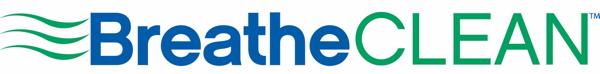 BreatheCLEAN-logo