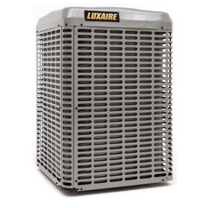 LX Series Air Conditioners
