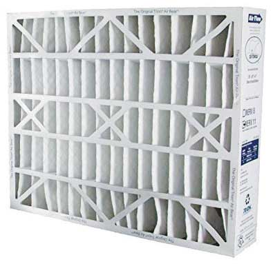 Air-Bear-filter
