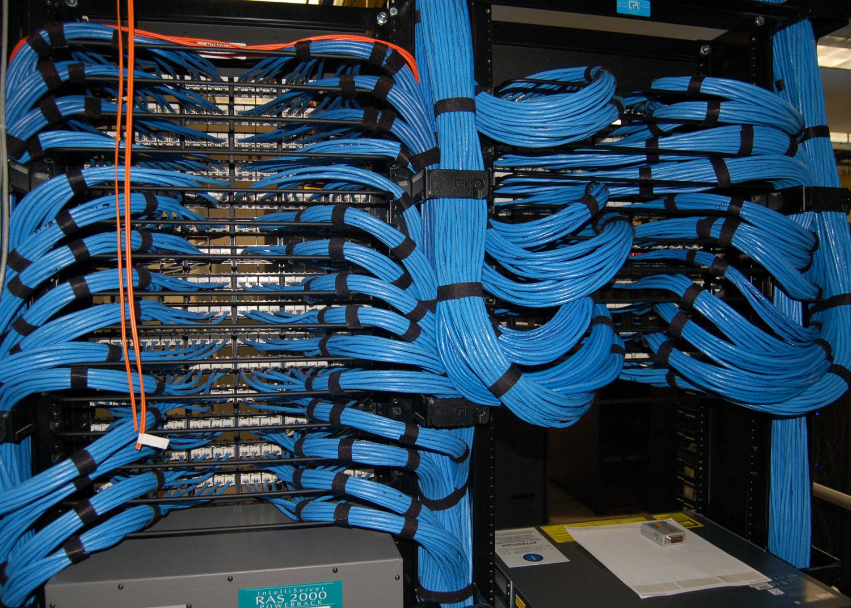 DAWN Communications, Inc