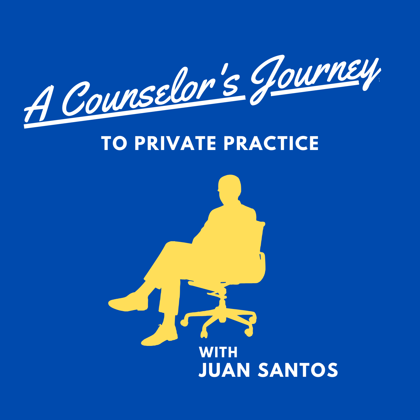Counseling Private Practice, Private Practice Tools For Counselors, Counseling Business, Counseling Marketing Tips, Marketing A Counseling Practice, Therapist Marketing Strategies, How To Market Yourself As A Therapist, Marketing Strategies For Counselors, Marketing Strategies For Therapist