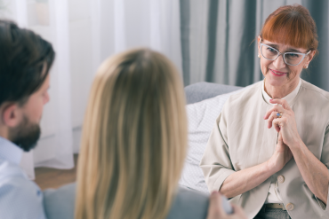 Therapists: Are You Ready To Find Your Ideal Client?