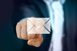 Ways Counselors In Private Practice Can Learn To Use An Email List To Grow Their Therapy Private Practice. Learn How To Build A Successful Counseling Mental Health Business