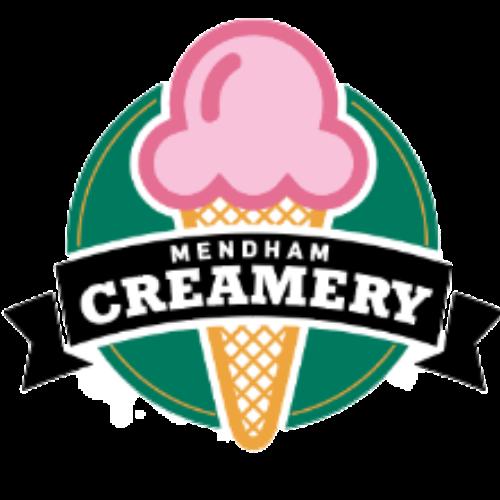 Mendham Creamery