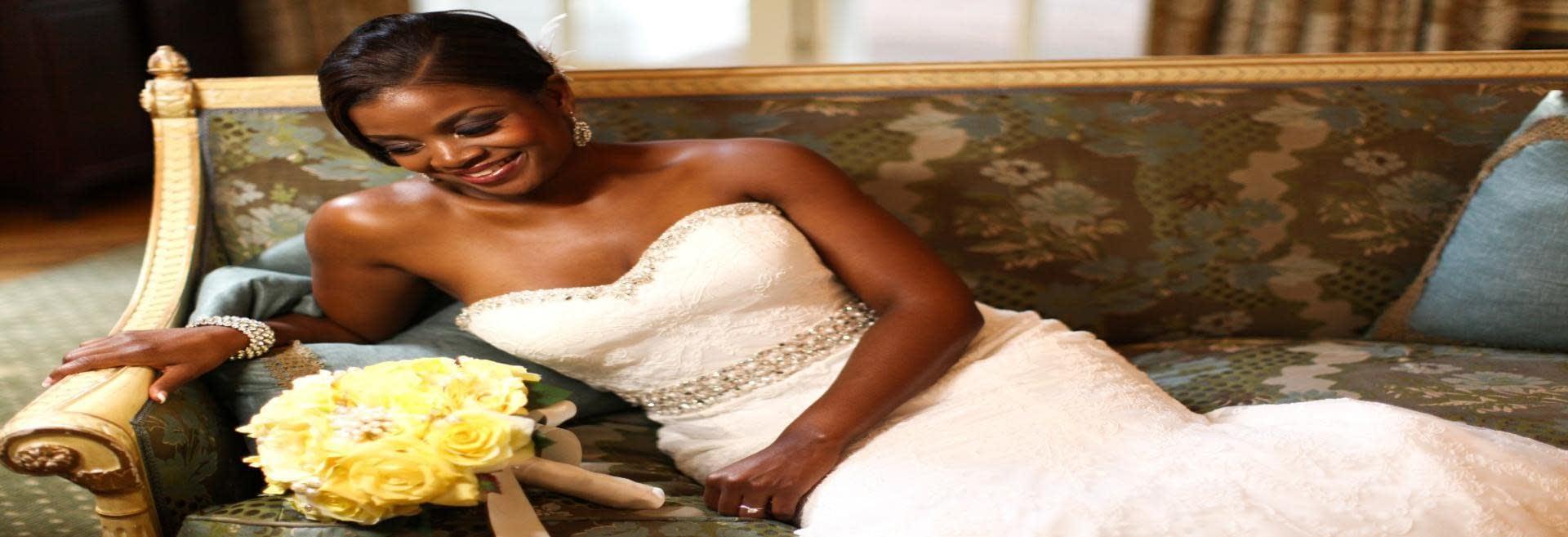 Premarital Bride