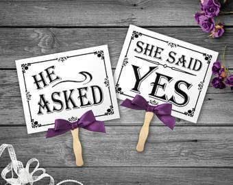 charlotte pre marriage atlanta pre marriage