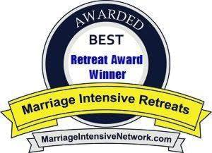 Marriage Intensive Marriage Intensives Marriage Retreat