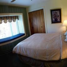 101, 201, 301 bedroom