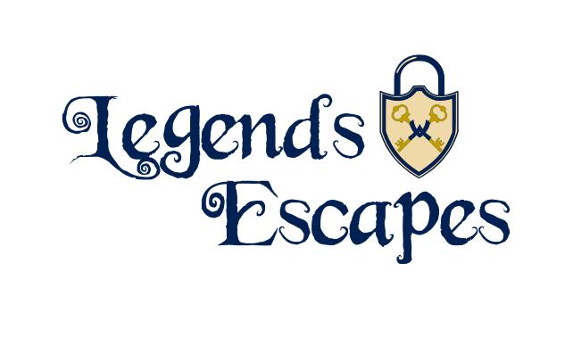 Legends Escapes
