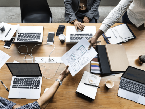 Recruiting Technology GoodTime 2019