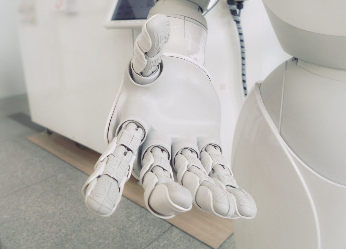 HR Software shouldn't be completely automated!