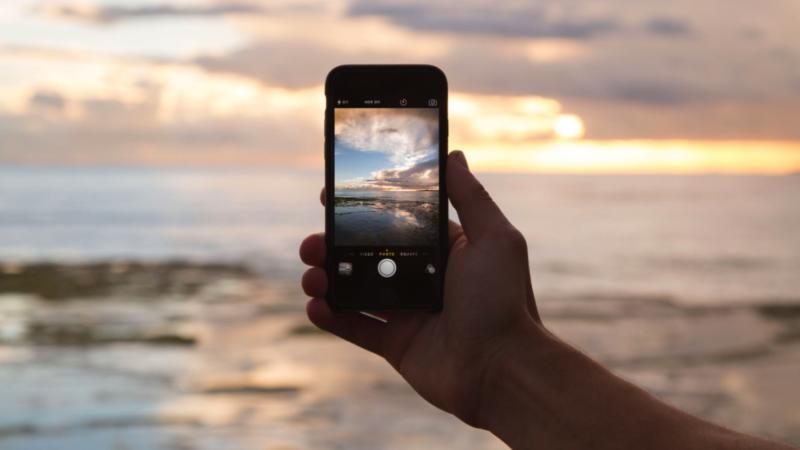 The Digital Divide for Business Leaders