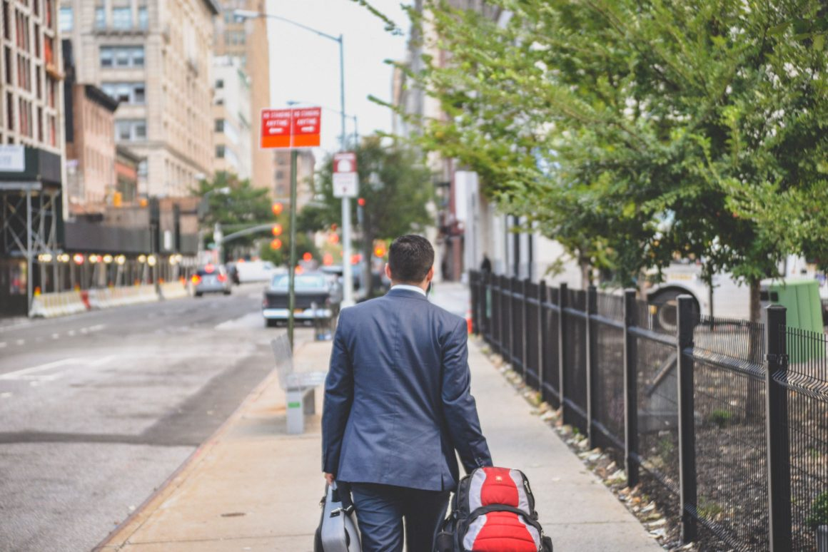 Decrease Turnover