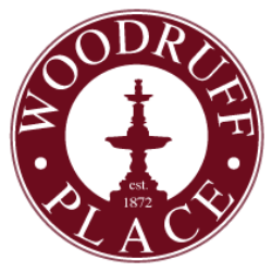 Woodruff Place