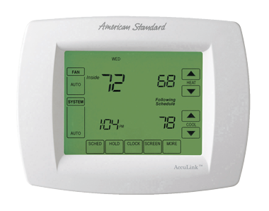How Does a Programmable Thermostat Help You Save Money