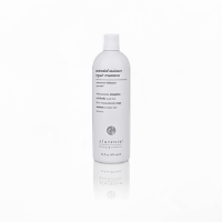 Elucence Extended Moisture Repair Treatment | 16 oz