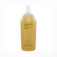 Elucence Moisture Acidifying Shampoo | 1 Liter