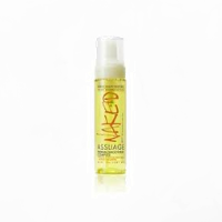 Naked Assuage Thermal Smoothing Complex | 8 oz