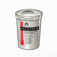 Straight Request Fixative | 46 oz