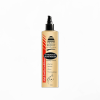 Straight Request Smooth Transformation | 7.5 oz