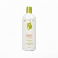 Syntonic Botanical Detangling Shampoo | 1/2 Gallon